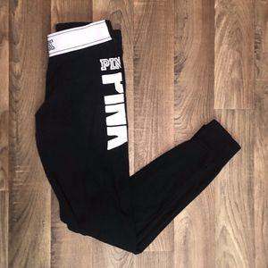 VS PINK Sweat Pants